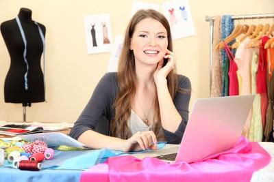 לימודי סטיילינג באינטרנט – איך זה עובד?