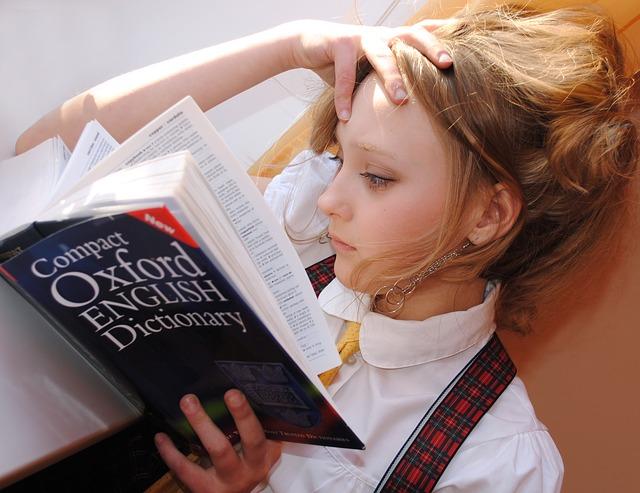5 טיפים ללימוד אנגלית