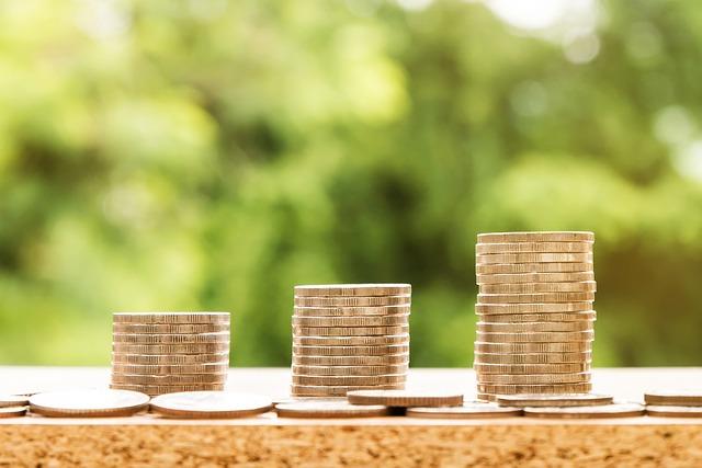 מהו שכר מינימום מותאם