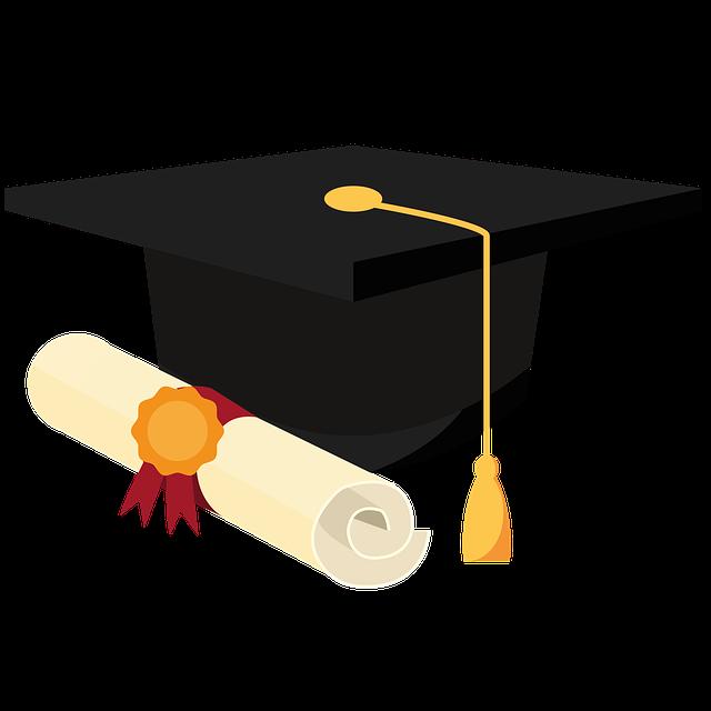 דרושים עם תואר ראשון