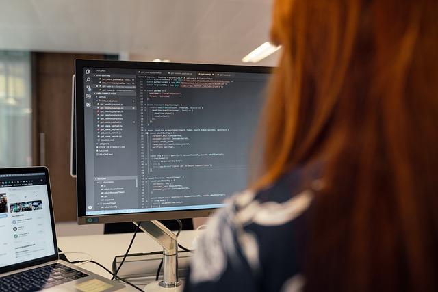 הנדסת תוכנה