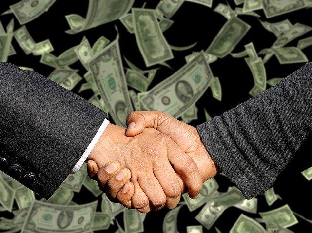 לימודי מכירות - האם אפשר ללמוד למכור