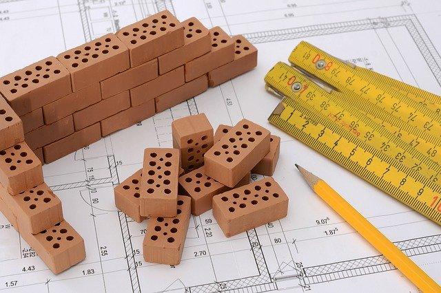 תוכנית לפרויקט גמר בניהול – עד כמה זה קשה?